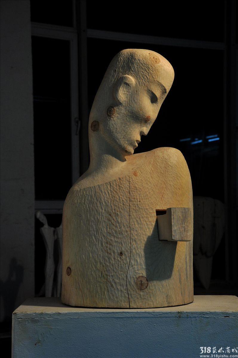 泰拉瑞亚 心雕像