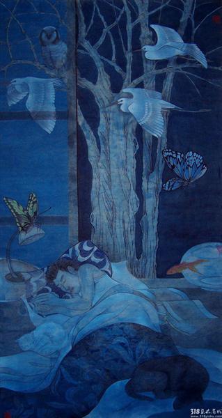 壁纸 海底 海底世界 海洋馆 水族馆 319_600 竖版 竖屏 手机